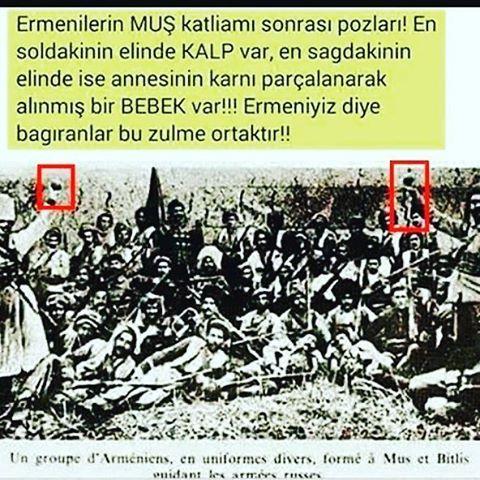 Bazı şeyleri ne çabuk unutuyoruz daha geçen hafta almanya Türkiyenin soykırım yaptığını onayladı.#turanayolculuk #hakyolunda #ülkücühareket