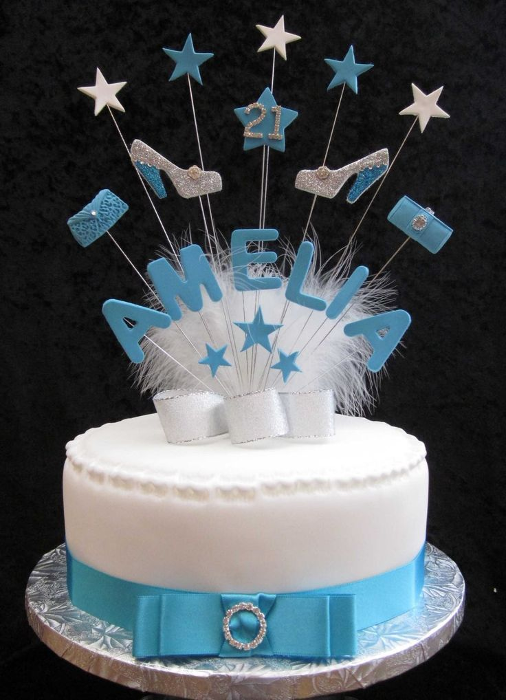 370 best images about Handmade Cake Toppers on Pinterest ...
