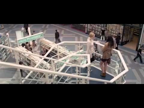 Teď a tady 2012 Celý Film CZ Dabing
