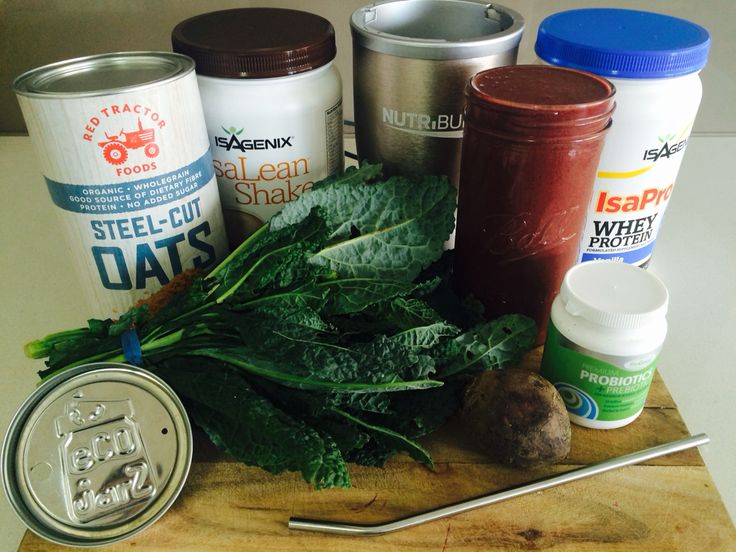 Power Packed Smoothie today! Big Training session this afternoon so I jam packed this one with THE LOT!!!    #greensmoothie #raw #paleo #health #weightloss #nutritionschool #yum #healthkick #vitamix #rawblendoz #breakfast #fit #fitness #superfoods #foodstagram #motivate #primal #diet #dairyfree #glutenfree #grainfree #realfood #rawcave #happiness #iitakeover #inspire #youtube #thejamieclose #vegetarian #chocolate #crossfit #smoothieoftheday