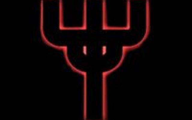 In attesa del nuovo album, ecco il singolo dei Judas Priest #judaspriest #musica #album