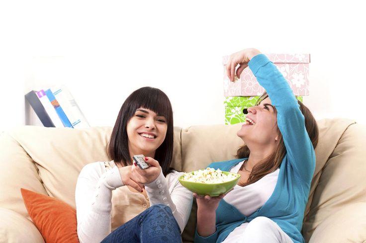 Nutrition : quel régime alimentaire pour un adolescent ?  (Madame Figaro)