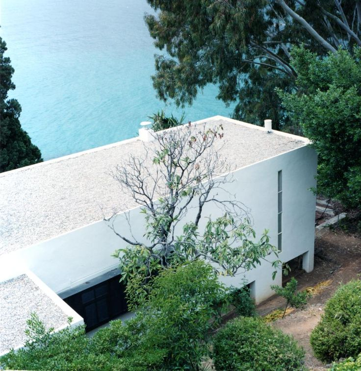 E 1027 Eileen Gray 80 best villa e 1027 1929 côte d azur eileen gray images on