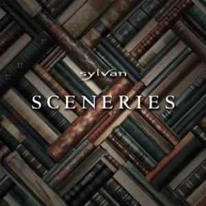 <B><U>Sylvan - Sceneries (2012)</U></B>  Wow! another excellent album from Sylvan which is a must listen band in the progessive rock sphere! My Rate : 9,3/10 (only after the first hearing)