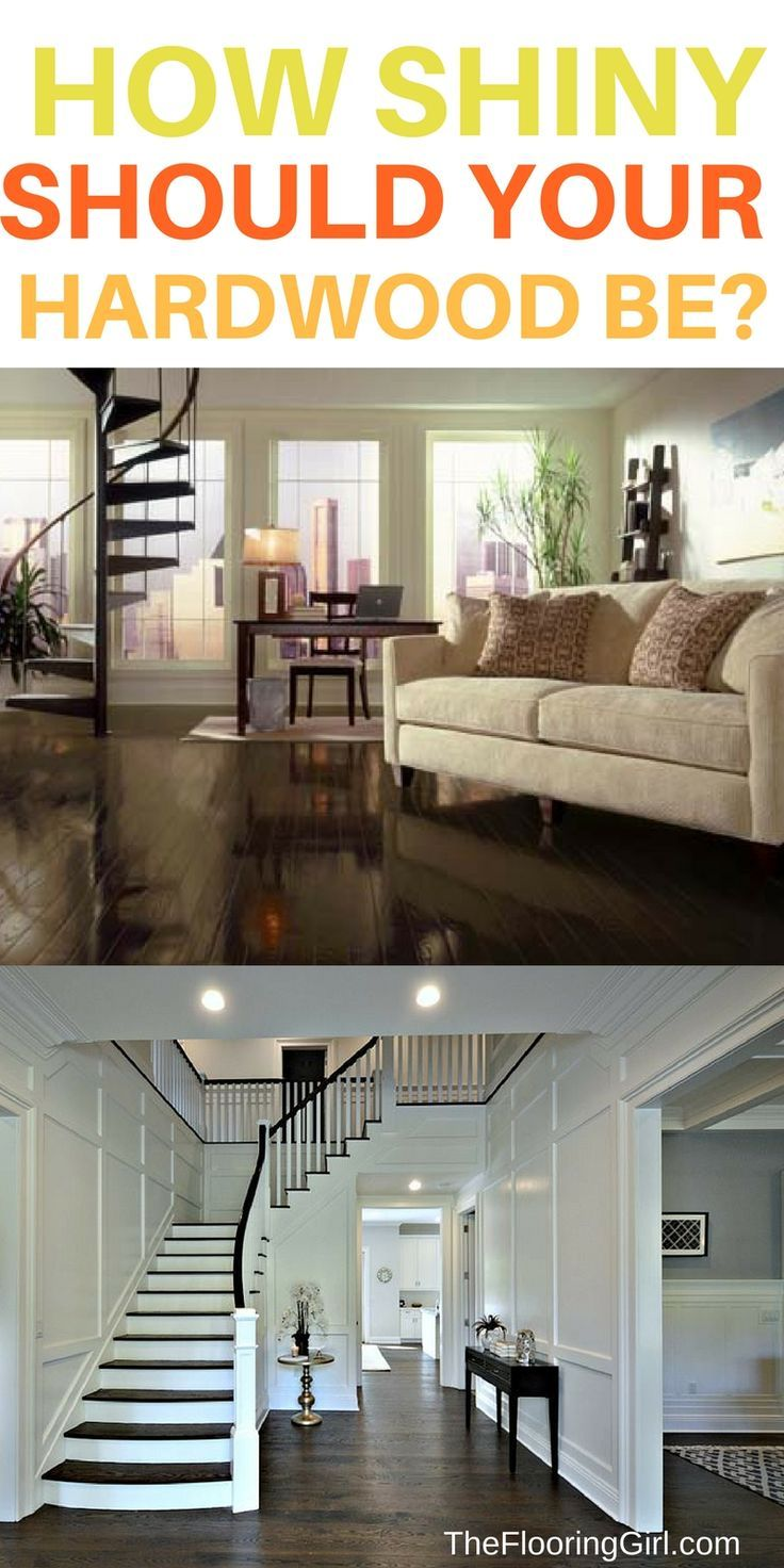 139 best dark hardwood flooring images on pinterest | flooring