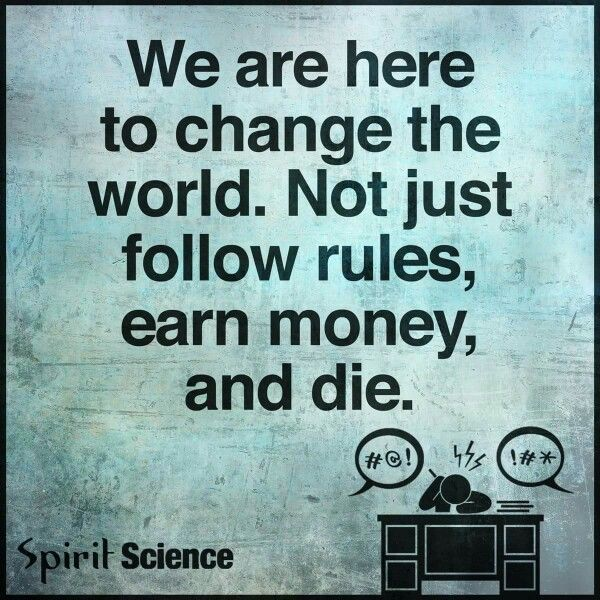 Click To Discover The Meaning Of Your Life-Number, .