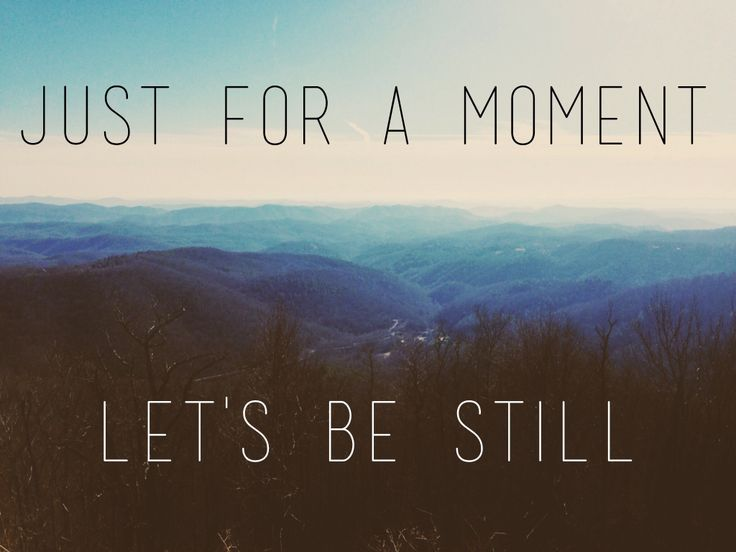 """The Head and The Heart - """"Let's Be Still"""""""