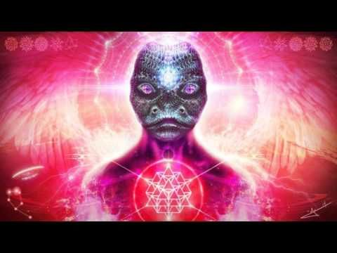 "▶ Reptilian Predictions For 2016 (Bashar ""Everything Will Change"") - YouTube"