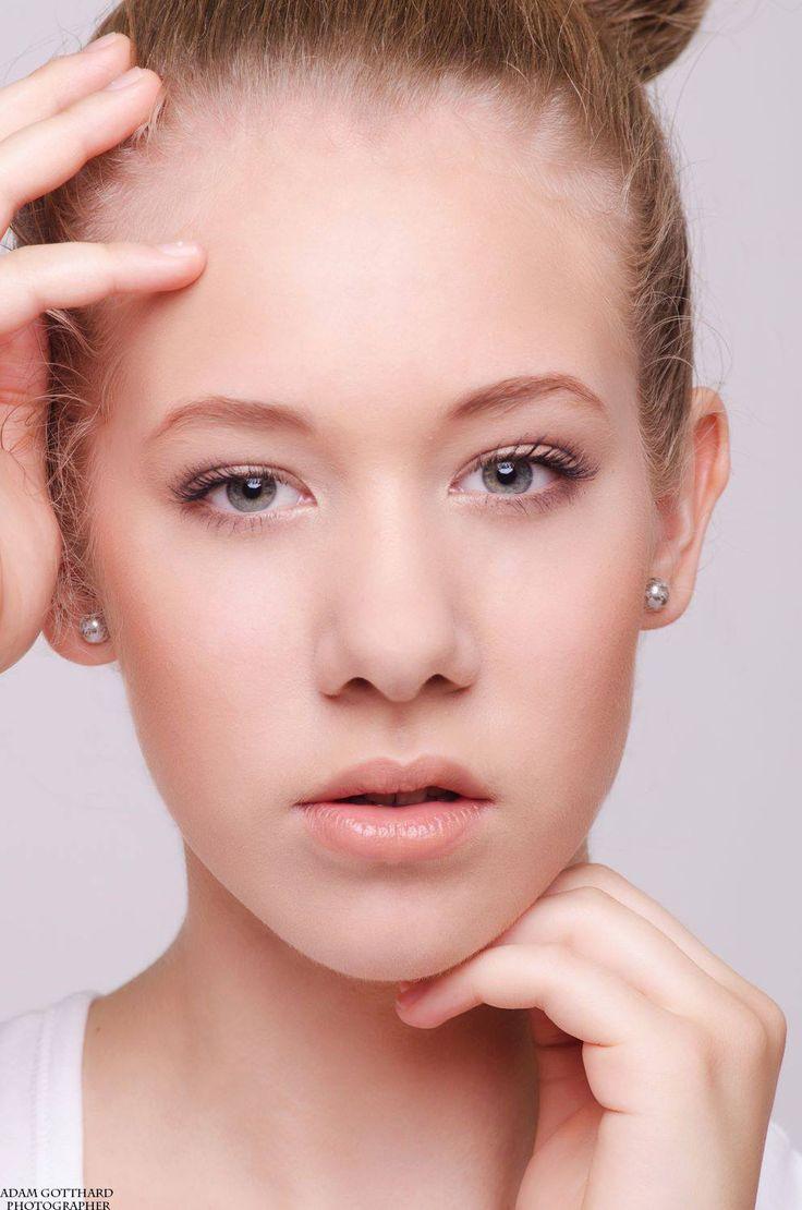 Eternally young with the King of Herbs.:) Model: Kitti Razsi  #beauty #dxncosmetics http://www.ganodermacoffeelife.dxnnet.com/ganoderma http://dxnpost.blogspot.ie/ #dxnganoderma