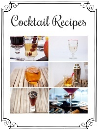 cocktail recipes yummies recipies-to-try