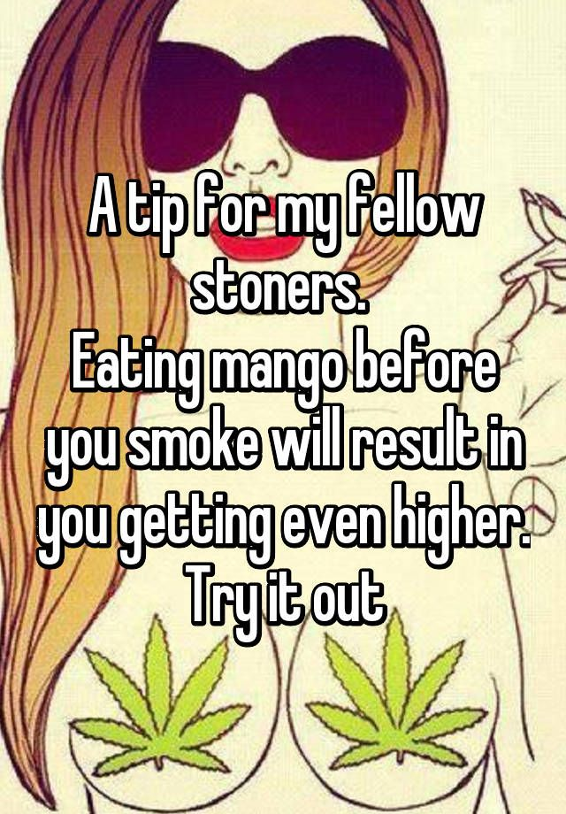 15 Ingenious Stoner Hacks You Need To Know