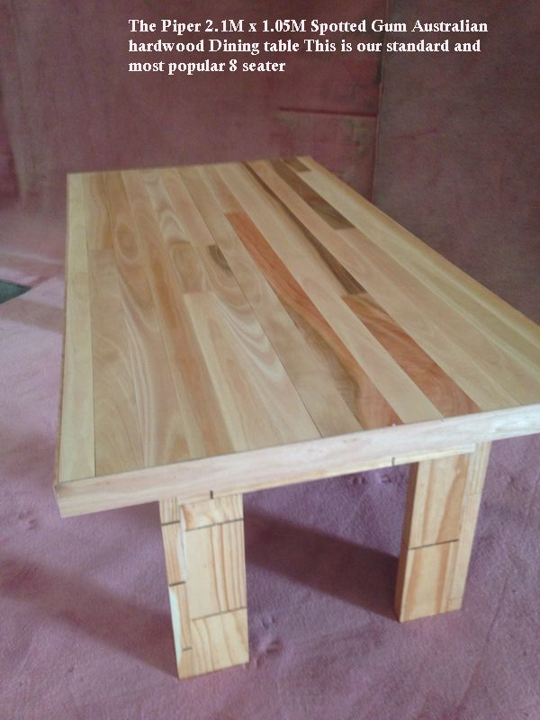 1000 images about australian hardwood dining tables on for 12 seater dining table sydney