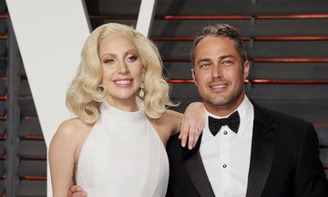 Lady Gaga And Fiancé Taylor Kinney Have Reportedly Broken Up