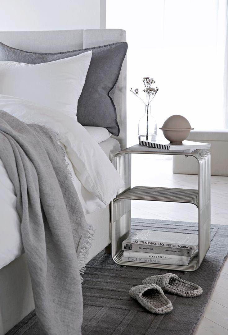 Kreativ møblering med Svane Fritt-i-rommet konsept | Stylizimo