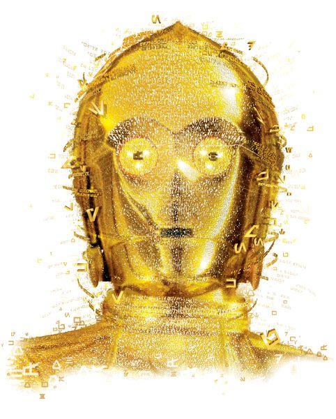 Star Wars Identities / Crédit photo : X3 Productions Tous les inconditionnels de la saga Star Wars, dont le septième volet est en préparation avec J.J. Abr