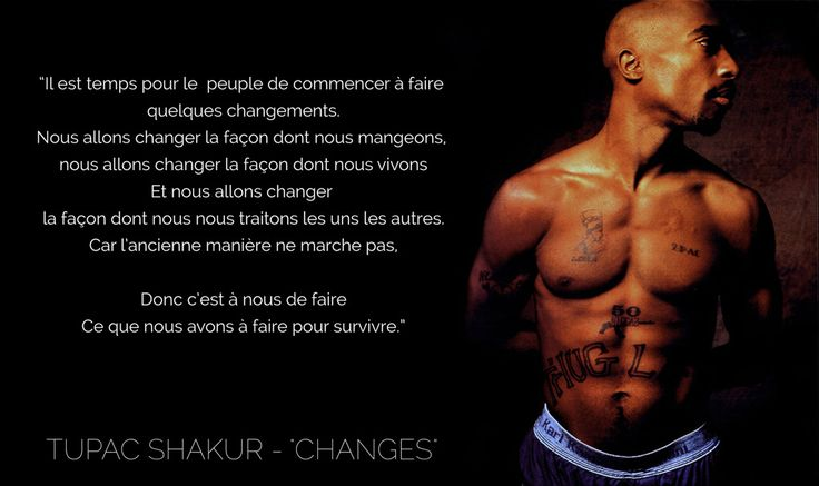 tlpf_2pac_changes