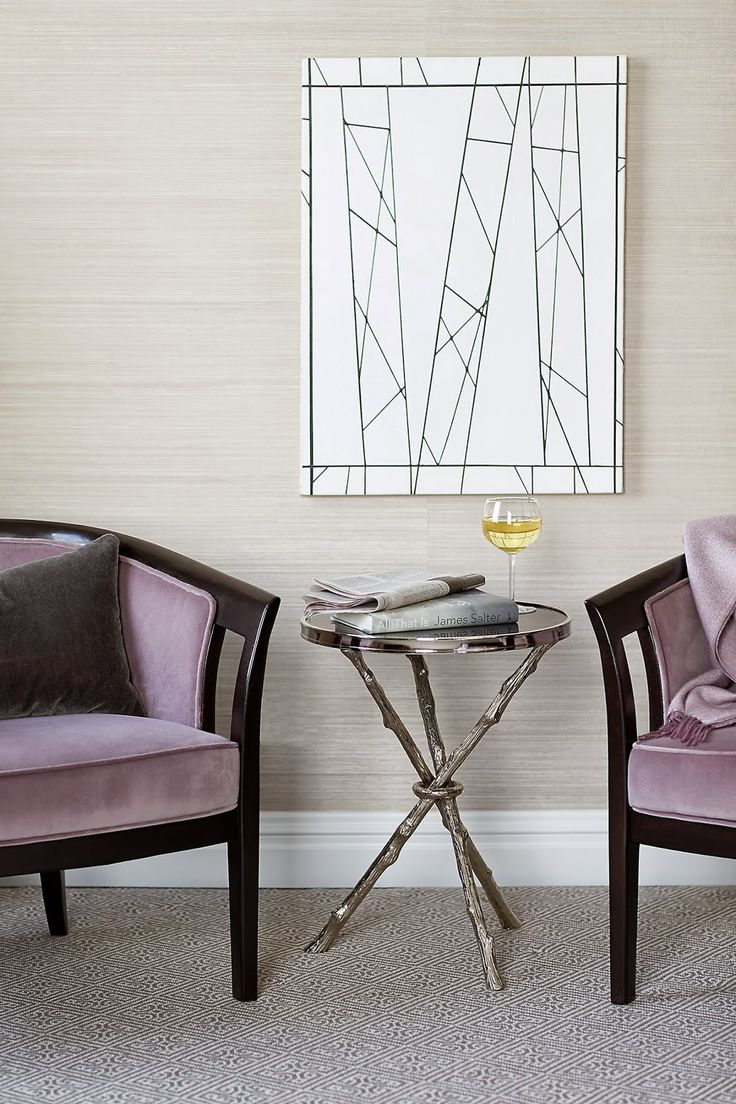 40 best color black and white images on pinterest color for Furniture stores upper west side