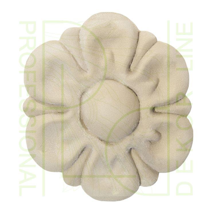 Резная розетка R-01 из дерева (из древесной пасты) Размер: 57-57-14. Цена: 65 руб. Резной декор, древесная паста, деревянная паста, пульпа, розетка, розетка из пасты, декор мебель, мебельный декор, дерево декор, деревянный декор, резной мебель
