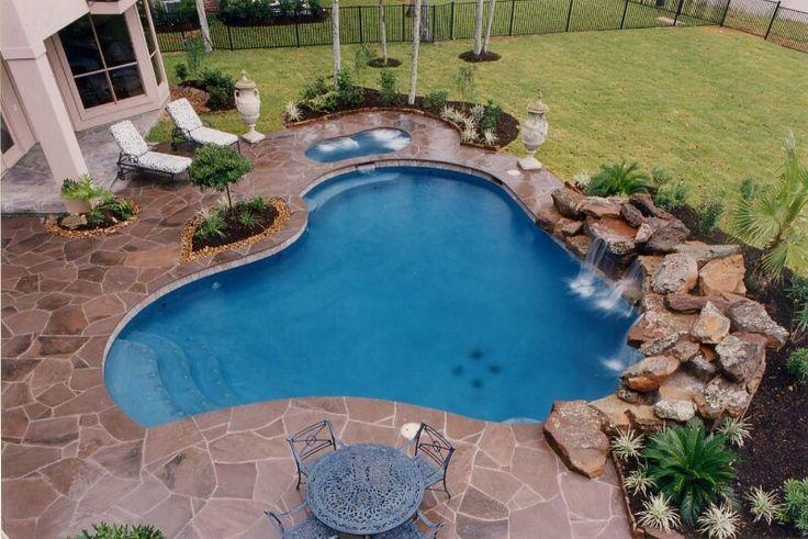 free swimming pool design software pool designs houston concrete pool designs #Pools