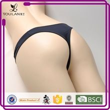 Hot Sale Elegant Lace Female Sexy Tanga Bikini Best Seller follow this link http://shopingayo.space