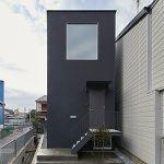 TOFU | 建築設計事務所・住宅設計・店舗デザイン・建築家 | 大阪