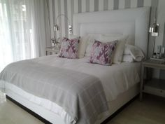 respaldar confeccionado base de cama