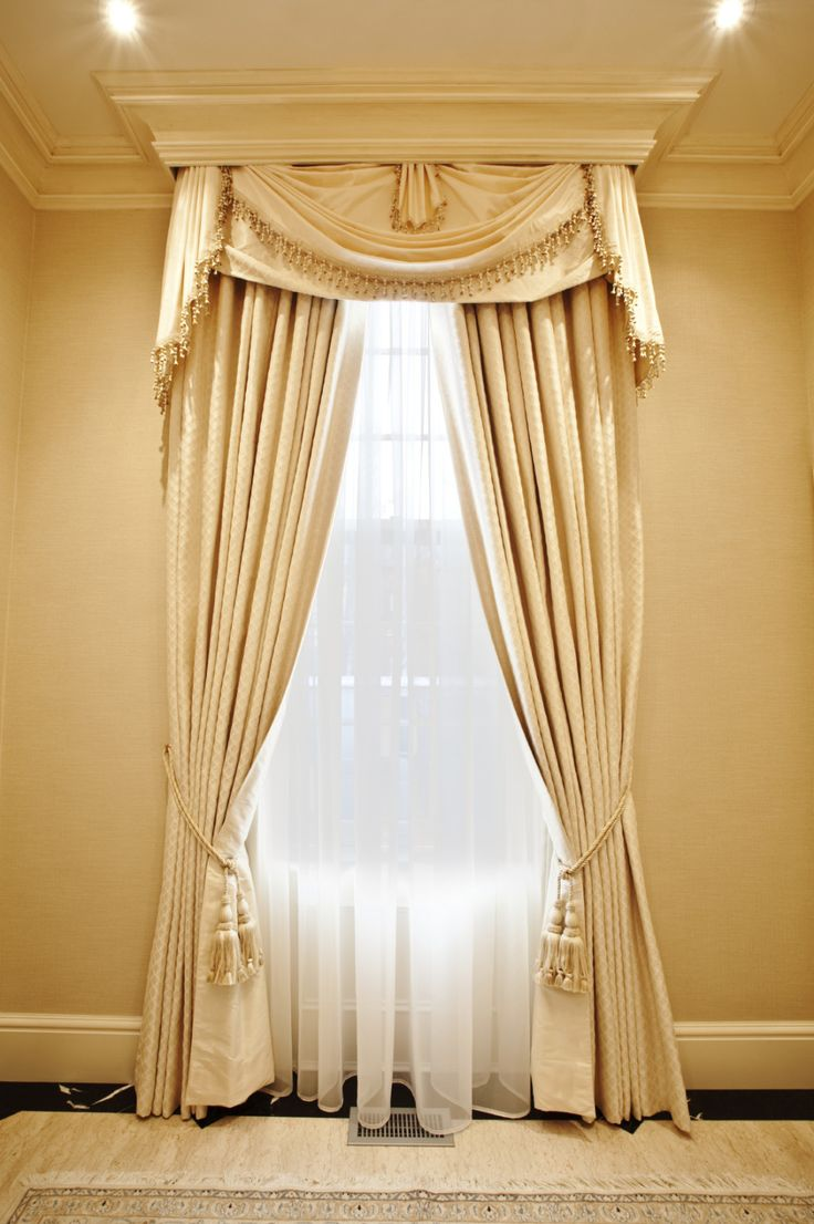 Outdoor curtain rods wholesale los angeles - Decoration Pleat Curtain Curtains Rods Lacy Knitted Fabric Glass Window Treatment Frame Brown Wood Grey