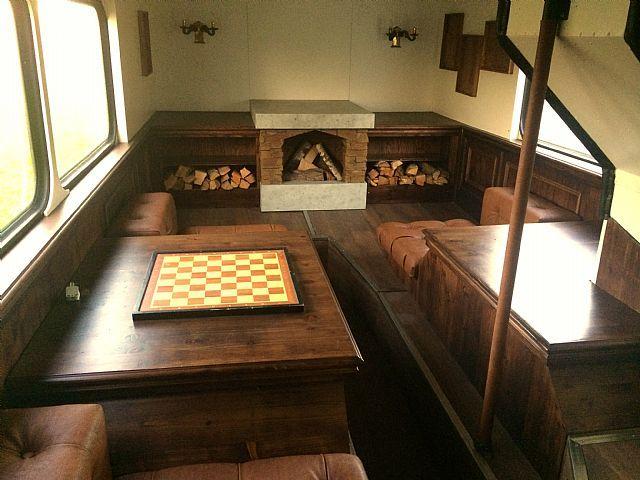 die besten 25 doppeldecker bus ideen auf pinterest. Black Bedroom Furniture Sets. Home Design Ideas