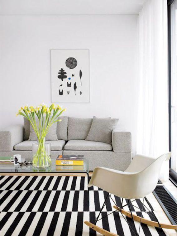 537 best Inspiration déco images on Pinterest Salons, Architecture