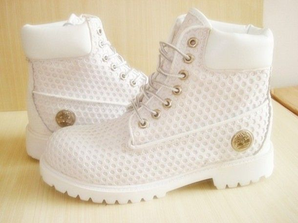 dope timberlands: Shop for dope timberlands on Wheretoget