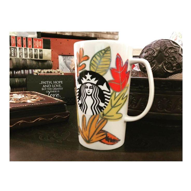 cafebustelo morningcoffee☕️ Cafe bustelo, Instagram