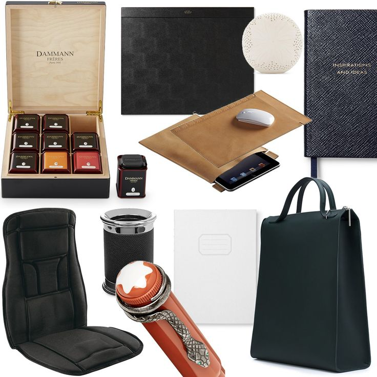 The Ultimate Holiday Gift Guide For Everyone On Your List - Stella Asteria