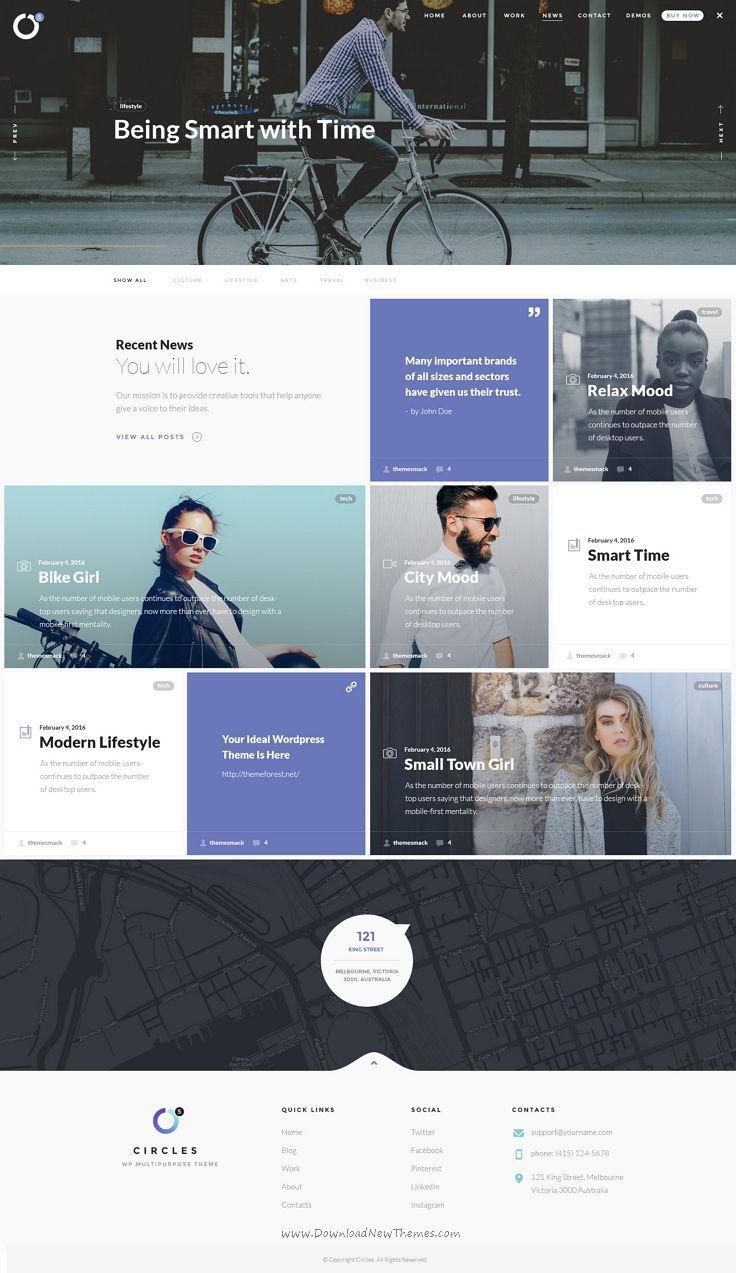 Small Business Web Design In 2020 Web Design Inspiration Website Design Layout Website Design