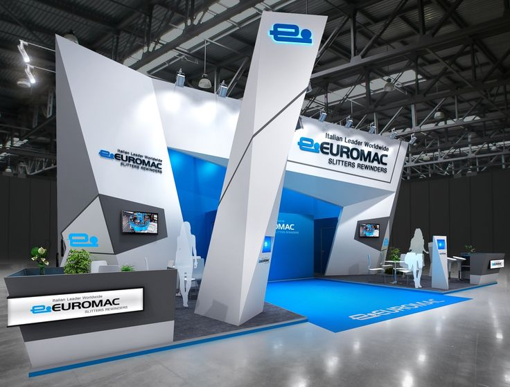 Exhibition Stand Marketing Ideas : Ideas about exhibition stands on pinterest
