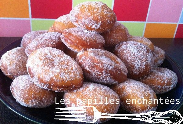 115 best images about beignets gaufres pate a frire pate a choux on donuts