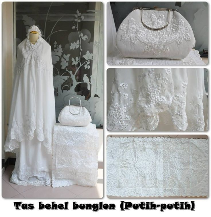 Mukena TB Bunglon Bahan Double Hycon Set = Mukena + Sajadah + Tas 085855741030 Only SMS, PIN BB By Request. Buy Now Or Cry Later ;)