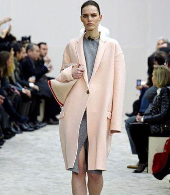 Картинки по запросу трикотажное пальто