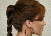 Autumn Hair: 6 Bonfire-Licensed Hairstyles , Cozy up to the fire with these 6 fantastic bonfire-approved hairstyles! Wear these looks to hay rides, pumpkin picking and all your outdoor fall adventures. , Admin , https://www.listdeluxe.com/2017/07/08/autumn-hair-6-bonfire-licensed-hairstyles/ ,  #6Bonfire-ApprovedHairstyles:AutumnHair, , Autumn Hair: 6 Bonfire-Licensed Hairstyles