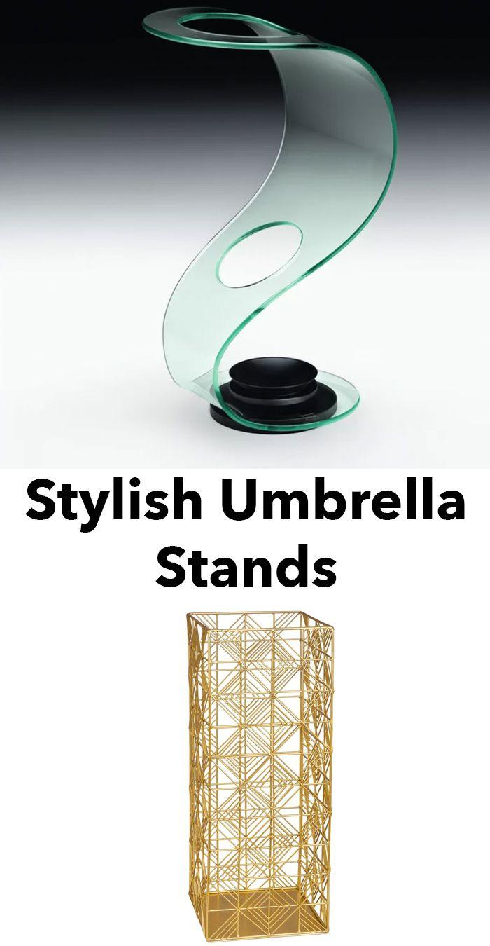 Patio Umbrella Accessories Replacement: Best 25+ Umbrella Stands Ideas On Pinterest