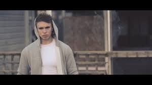 Joe Weller - With My Load
