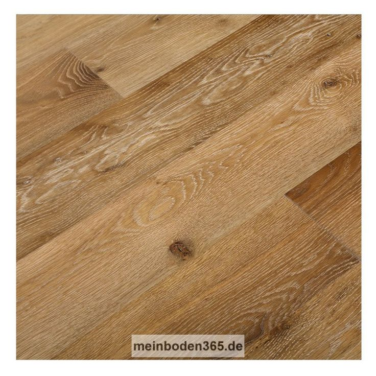 1000 ideas about fertigparkett eiche on pinterest fertigparkett schiffsboden and. Black Bedroom Furniture Sets. Home Design Ideas