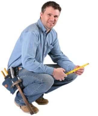 When you post a job with TS Bids, you don't have to go to the trouble of finding multiple #tradesmen for different projects. We have got them all. Visit: http://www.tsbids.com.au/