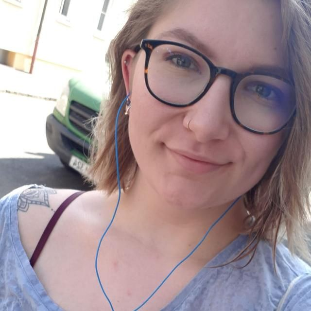 rosburg dating site Singles in roseburg, or are connecting on eharmony dating in roseburg is not exactly a walk in the park it can be challenging for roseburg singles looking for a more meaningful relationships that last that's where eharmony works its magic.