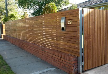 fence images - Google Search