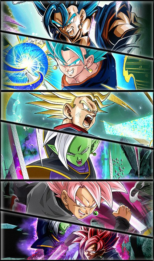 Dragon Ball #024 by Zeus2111