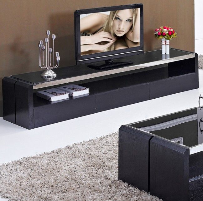 US $1,421.95 TV Stands On Sale At Bargain Price, Buy Quality Furniture  Mini, Box