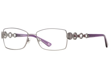 I'd love these as sunglasses!  Laura Ashley Heidi Lilac