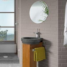 Bathroom Sinks Online 52 best designer bathroom sinks images on pinterest | modern