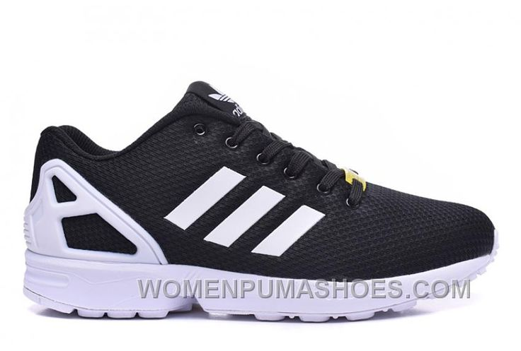 http://www.womenpumashoes.com/adidas-zx-flux-women-black-white-discount-nnsjj.html ADIDAS ZX FLUX WOMEN BLACK WHITE DISCOUNT NNSJJ Only $69.00 , Free Shipping!