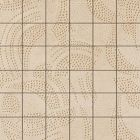 NovaBell Soft Look Beige SFT 445 30x30 cm
